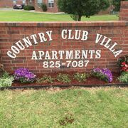 COUNTRY CLUB VILLA APARTMENTS - Pryor Creek COUNTRY CLUB VILLA APARTMENTS - Pryor Creek, COUNTRY CLUB VILLA APARTMENTS - Pryor Creek, 101 Partridge Dr, Pryor Creek, OK, , Apartment, Lodging - Apartment, room, single family home, condo, apartment, , Lodging Apartment, room, single family home, condo, apartment, hotel, motel, apartment, condo, bed and breakfast, B&B, rental, penthouse, resort
