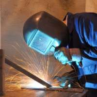 Cates Machine Shop Inc. - Tyler Cates Machine Shop Inc. - Tyler, Cates Machine Shop Inc. - Tyler, 12198 TX-64 W, Tyler, TX, , engineering, Service - Engineering, engineering, technical, civil, mechanical, , engineer, architect, design, electrical, computer, Services, grooming, stylist, plumb, electric, clean, groom, bath, sew, decorate, driver, uber