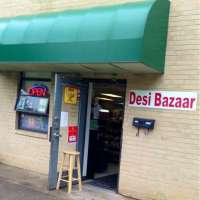 Desi Bazaar - Columbia Desi Bazaar - Columbia, Desi Bazaar - Columbia, 9179 Red Branch Rd, Suite H, Columbia, MD, , grocery store, Retail - Grocery, fruits, beverage, meats, vegetables, paper products, , shopping, Shopping, Stores, Store, Retail Construction Supply, Retail Party, Retail Food