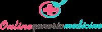 Online Generic Medicine - Buffalo Online Generic Medicine - Buffalo, Online Generic Medicine - Buffalo, devinsimond@gmail.com, Buffalo, United States, , Dermatology, Medical - Skin, skin, nails, hair, diseases, , spa, salon, doctor, dermatology, dermatologist, disease, sick, heal, test, biopsy, cancer, diabetes, wound, broken, bones, organs, foot, back, eye, ear nose throat, pancreas, teeth
