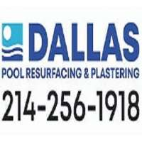 Dallas Pool Resurfacing & Plastering - Dallas Dallas Pool Resurfacing & Plastering - Dallas, Dallas Pool Resurfacing and Plastering - Dallas, 10019 Milltrail Dr, Dallas, TX, , home improvement, Service - Home Improvement, hardware, remodel, decorate, addition, , shopping, Services, grooming, stylist, plumb, electric, clean, groom, bath, sew, decorate, driver, uber