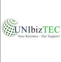 Unibiztec - Gurgaon Unibiztec - Gurgaon, Unibiztec - Gurgaon, 445, Ground Floor, AIHP Horizon, Udyog Vihar V, Sector 19,, Gurgaon, Haryana, , Website creation, Service - Website design graphics, website, webpage, image, graphics, , web design, website, Services, grooming, stylist, plumb, electric, clean, groom, bath, sew, decorate, driver, uber