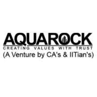 Aquarock Aquarock, Aquarock, 217, 2nd Floor Sapphire83 Mall, Sector 83 Gurugram - 122021 (HAR), Gurgaon, Haryana, , Automation, Realestate, , , home, condo, single family, multi-family, apartment, mall, store
