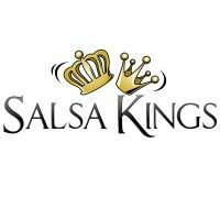 Salsa Kings - Miami Salsa Kings - Miami, Salsa Kings - Miami, 13944 SW 8th St. #209, Miami, Florida, , school of dance, Educ - Dance Ballet Gymnastics, Ballet, Dance, Exercise, Gymnastics, , Educ Dance, Ballet, Gymnastics, sport, line dance, swing, schools, education, educators, edu, class, students, books, study, courses, university, grade school, elementary, high school, preschool, kindergarten, degree, masters, associate, technical