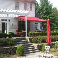 Sun Bloc Retractable Awnings - Bangor Sun Bloc Retractable Awnings - Bangor, Sun Bloc Retractable Awnings - Bangor, 20 Railroad Ave, Bangor, PA, , home improvement, Service - Home Improvement, hardware, remodel, decorate, addition, , shopping, Services, grooming, stylist, plumb, electric, clean, groom, bath, sew, decorate, driver, uber
