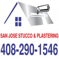 San Jose Stucco & Plastering - San Jose San Jose Stucco & Plastering - San Jose, San Jose Stucco and Plastering - San Jose, 137 E Saint James St #4, San Jose, CA, , construction, Service - Construction, building, remodel, build, addition, , contractor, build, design, decorate, construction, permit, Services, grooming, stylist, plumb, electric, clean, groom, bath, sew, decorate, driver, uber