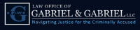 Law Office of Gabriel & Gabriel, LLC Law Office of Gabriel & Gabriel, LLC, Law Office of Gabriel and Gabriel, LLC, 4601 Military Trail, Suite 206, Jupiter, Florida, , Legal Services, Service - Legal, attorney, lawyer, paralegal, sue, , attorney, lawyer, legal, para, Services, grooming, stylist, plumb, electric, clean, groom, bath, sew, decorate, driver, uber