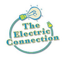 The Electric Connection The Electric Connection, The Electric Connection, 2706 S Robertson Blvd, Los Angeles, CA, , electrician, Service - Electrician, electrician, wiring, panel, outlet, , electrician, wire, fuse, panel, conduit, Services, grooming, stylist, plumb, electric, clean, groom, bath, sew, decorate, driver, uber