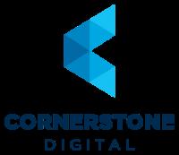 Cornerstone Digital Cornerstone Digital, Cornerstone Digital, 8th Street SW, Calgary, Alberta, , Website creation, Service - Website design graphics, website, webpage, image, graphics, , web design, website, Services, grooming, stylist, plumb, electric, clean, groom, bath, sew, decorate, driver, uber