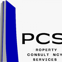 Property Consultancy Services - Hyderabad Property Consultancy Services - Hyderabad, Property Consultancy Services - Hyderabad, 1204, Manjeera Trinity Corporation, JNTU Road, KPHB, Hyderabad, Telangana, , realestate agency, Service - Real Estate, property, sell, buy, broker, agent, , finance, Services, grooming, stylist, plumb, electric, clean, groom, bath, sew, decorate, driver, uber
