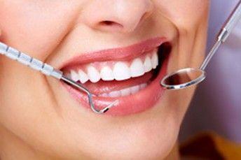 Healthy Smiles Dental - Anchorage Certification