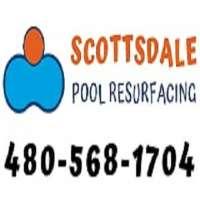 Scottsdale Pool Resurfacing - Scottsdale Scottsdale Pool Resurfacing - Scottsdale, Scottsdale Pool Resurfacing - Scottsdale, 8360 East Via de Ventura Unit L-100, Scottsdale, AZ, , pool service, Service - Pool, pool, maintain, chlorine, balance, , pool, swim, water, chlorine, filter, Services, grooming, stylist, plumb, electric, clean, groom, bath, sew, decorate, driver, uber