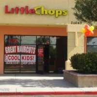 Little Chops - Glendale Little Chops - Glendale, Little Chops - Glendale, 20265 N 59th Ave, #B3, Glendale, AZ, , barber, Service - Barber, barber, cut, shave, trim, , salon, hair, Services, grooming, stylist, plumb, electric, clean, groom, bath, sew, decorate, driver, uber
