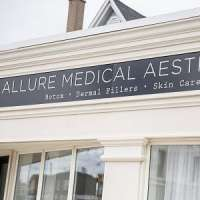 Allure Medical Aesthetics Allure Medical Aesthetics, Allure Medical Aesthetics, 605 Concession St, Hamilton, ON, , Beauty Salon and Spa, Service - Salon and Spa, skin, nails, massage, facial, hair, wax, , Services, Salon, Nail, Wax, spa, Services, grooming, stylist, plumb, electric, clean, groom, bath, sew, decorate, driver, uber