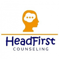 HeadFirst Counseling - Dallas HeadFirst Counseling - Dallas, HeadFirst Counseling - Dallas, 8215 Westchester Dr, #145, Dallas, TX, , care giver, Service - Care Giver, care giver, companion, helper, , care giver, companion, nurse, Services, grooming, stylist, plumb, electric, clean, groom, bath, sew, decorate, driver, uber