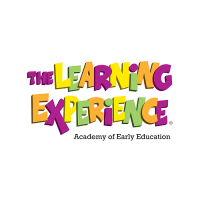 The Learning Experience - Long Island City The Learning Experience - Long Island City, The Learning Experience - Long Island City, 2728 Thomson Ave, Long Island City, NY, , kindergarten, Educ - Kindergarten, entry-level training, love of learning, social skills, , Educ Kindergarten, younger, small children, five year olds, schools, education, educators, edu, class, students, books, study, courses, university, grade school, elementary, high school, preschool, kindergarten, degree, masters, associate, technical