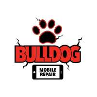Bulldog Mobile Repair Bulldog Mobile Repair, Bulldog Mobile Repair, 125 South Milledge Ave, Suite C, Athens, GA, , boat repair, Service - Mobile Marine Technician, boat, marine, repair, mobile, , repair, boat, support, Services, grooming, stylist, plumb, electric, clean, groom, bath, sew, decorate, driver, uber