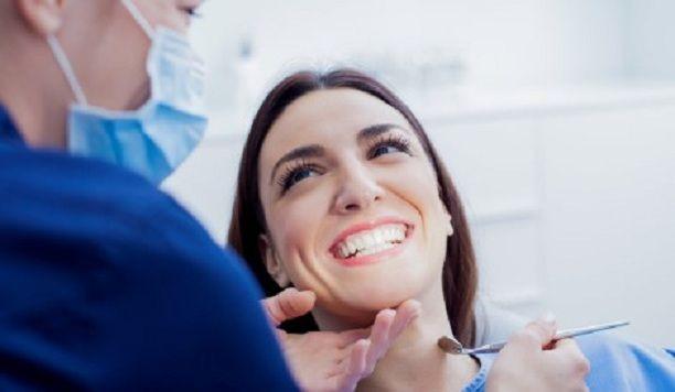 Riverside Dental Care - New York Webpagedepot