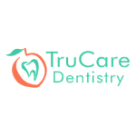 TruCare Dentistry Roswell GA TruCare Dentistry Roswell GA, TruCare Dentistry Roswell GA, 920 Marietta Highway, Suite 330, roswell, GA, , dentist, Medical - Dental, cavity, filling, cap, root canal,, , medical, doctor, teeth, cavity, filling, pull, disease, sick, heal, test, biopsy, cancer, diabetes, wound, broken, bones, organs, foot, back, eye, ear nose throat, pancreas, teeth