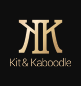 Kit&kaboodal Kit&kaboodal, Kitandkaboodal, 102-b MM Alam Rd, Block B2, Gulberg III, Lahore, Lahore, Punjab, , Furniture Manufacturer, Manufacture - Furniture, refinishing, furniture, commercial, residential, , refinish, refinishing, residential, commercial, furniture, factory, brewery, plant, manufacturer, mint