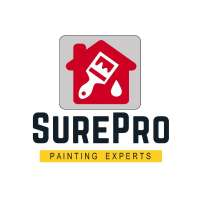 SurePro Painting SurePro Painting, SurePro Painting, 108 Wild Basin Road, Suite 250, Austin, TX, , Painting, Service - Painting, paint, wallpaper, stain, pressure clean, waterproof, , auto, Services, grooming, stylist, plumb, electric, clean, groom, bath, sew, decorate, driver, uber