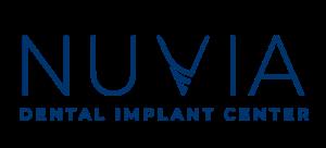 Nuvia Dental Implant Center - Denver Appointments