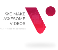 Verge Videos Verge Videos, Verge Videos, , Arkansas City, Arkansas, , photography, Service - Photography, photo, passport, wedding, portrait, , photograph, frame, picture, Services, grooming, stylist, plumb, electric, clean, groom, bath, sew, decorate, driver, uber