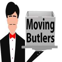 Moving Butlers Moving Butlers, Moving Butlers, 1102-1190 Pipeline Rd, Coquitlam, BC, , moving, Service - Moving, packing, moving, hauling, unpack, , moving, travel, travel, Services, grooming, stylist, plumb, electric, clean, groom, bath, sew, decorate, driver, uber