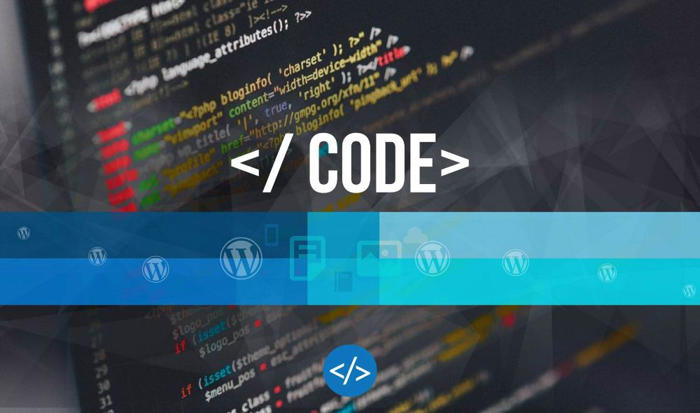 Fast Wordpress Developer Coding