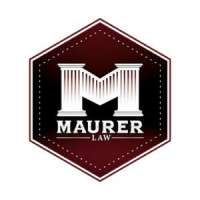 Maurer Law Maurer Law, Maurer Law, 1604 W Dean Ave, Spokane, WA, , Legal Services, Service - Legal, attorney, lawyer, paralegal, sue, , attorney, lawyer, legal, para, Services, grooming, stylist, plumb, electric, clean, groom, bath, sew, decorate, driver, uber