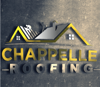 Chappelle Roofing & Repair Chappelle Roofing & Repair, Chappelle Roofing and Repair, 5725 Magnolia St. North, St Petersburg, Florida, , home improvement, Service - Home Improvement, hardware, remodel, decorate, addition, , shopping, Services, grooming, stylist, plumb, electric, clean, groom, bath, sew, decorate, driver, uber