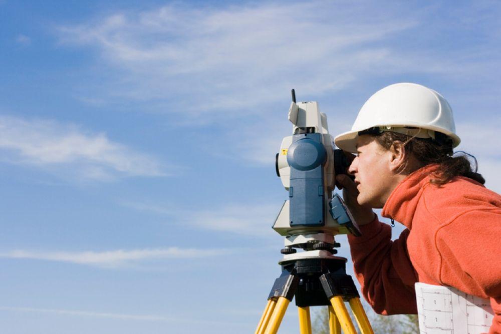 NexGen Surveying LLC Wheelchairs
