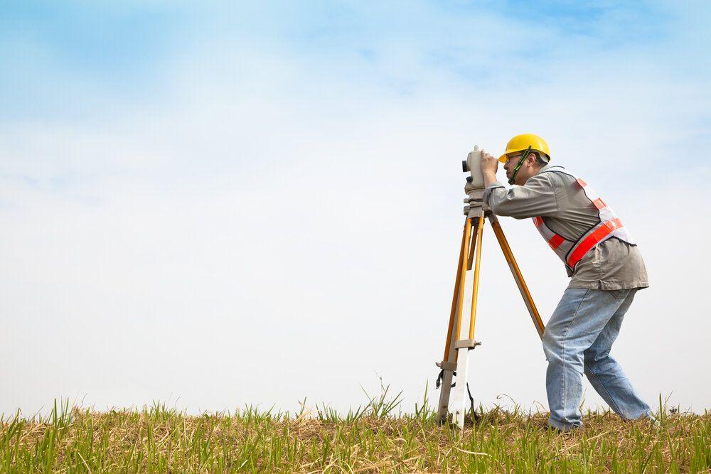NexGen Surveying LLC Appointments