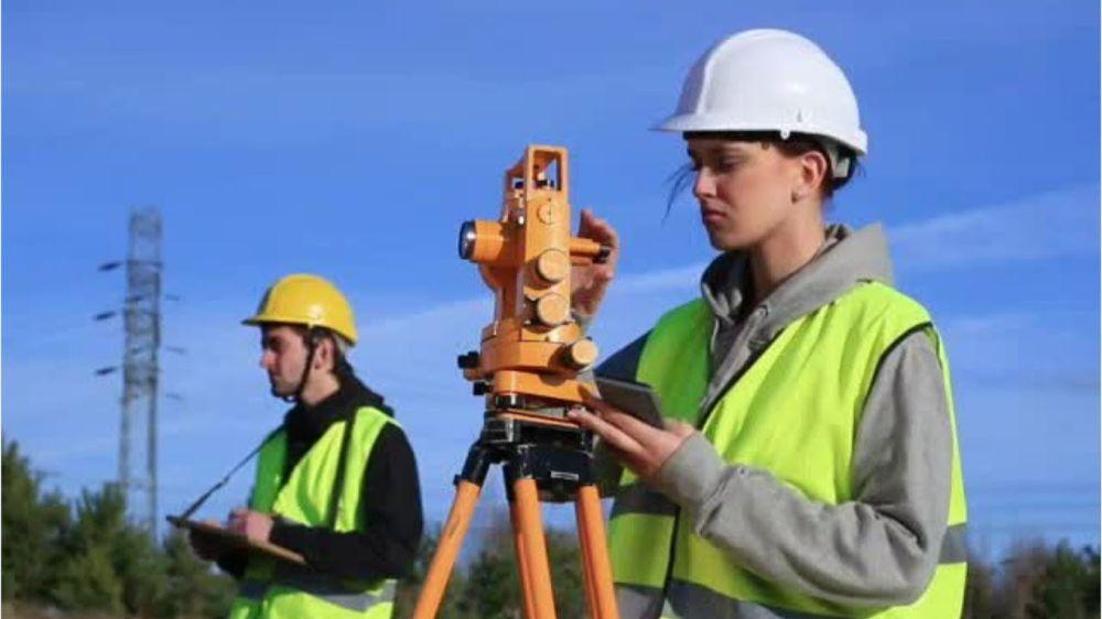 NexGen Surveying LLC Accommodate