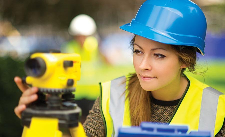 NexGen Surveying LLC Information
