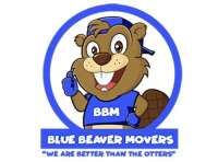 Blue Beaver Movers - Austin Blue Beaver Movers - Austin, Blue Beaver Movers - Austin, , Austin, TX, , moving, Service - Moving, packing, moving, hauling, unpack, , moving, travel, travel, Services, grooming, stylist, plumb, electric, clean, groom, bath, sew, decorate, driver, uber