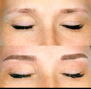 MicroBlading by Lizzie G - West Palm Beach Webpagedepot