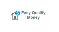 Easy Qualify MOney Easy Qualify MOney, Easy Qualify MOney, , Sacramento, California, , Legal Services, Service - Legal, attorney, lawyer, paralegal, sue, , attorney, lawyer, legal, para, Services, grooming, stylist, plumb, electric, clean, groom, bath, sew, decorate, driver, uber