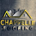 Chappelle Roofing LLC - Sarasota Chappelle Roofing LLC - Sarasota, Chappelle Roofing LLC - Sarasota, 4983 Oarsman Ct, Sarasota, Florida, , home improvement, Service - Home Improvement, hardware, remodel, decorate, addition, , shopping, Services, grooming, stylist, plumb, electric, clean, groom, bath, sew, decorate, driver, uber