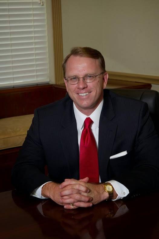 Scott M. Brown & Associates - Houston Convenience