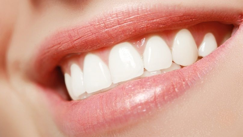 Katy Gentle Dentists - Katy Organization