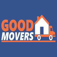 Good Movers   Fort Collins, CO Good Movers   Fort Collins, CO, Good Movers   Fort Collins, CO, 2580 E. Harmony Rd., 301, Fort Collins, CO, , moving, Service - Moving, packing, moving, hauling, unpack, , moving, travel, travel, Services, grooming, stylist, plumb, electric, clean, groom, bath, sew, decorate, driver, uber