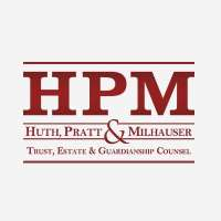 Huth, Pratt & Milhauser, PLLC Huth, Pratt & Milhauser, PLLC, Huth, Pratt and Milhauser, PLLC, 2500 N. Military Trail, Suite 312, Boca Raton, Florida, Palm Beach, Legal Services, Service - Legal, attorney, lawyer, paralegal, sue, , attorney, lawyer, legal, para, Services, grooming, stylist, plumb, electric, clean, groom, bath, sew, decorate, driver, uber