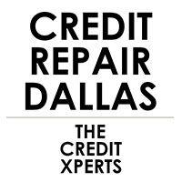 Credit Repair Dallas | The Credit Xperts Credit Repair Dallas | The Credit Xperts, Credit Repair Dallas | The Credit Xperts, 6072 Sherry Ln, Dallas, Texas, , Credit Repair, Finance - Credit Repair, FICO score, credit score, credit consultation, , Finance Credit Repair, money, finance, FICO score, credit score, credit consultation, mortgage, trading, stocks, bitcoin, crypto, exchange, loan