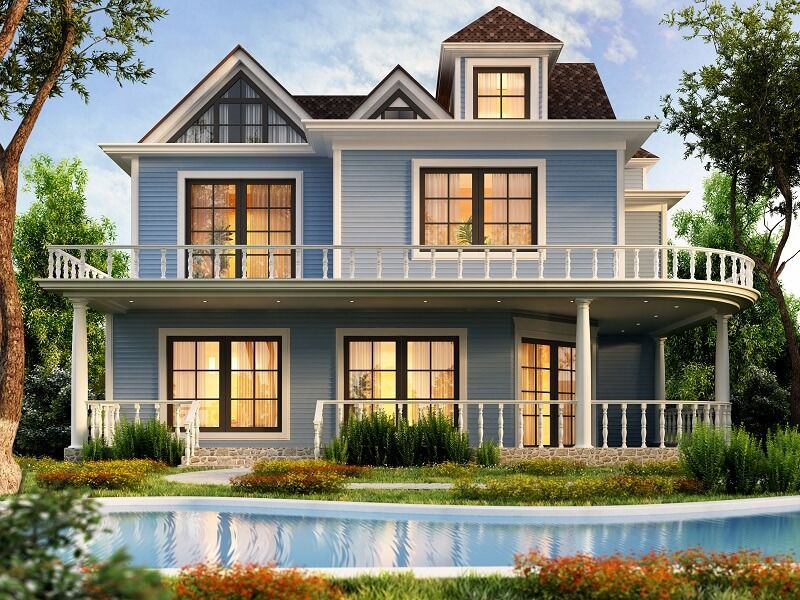 A Touch of Color Painting & General Contracting LLC Information