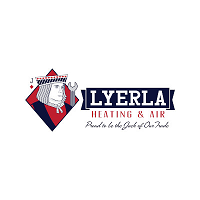 Lyerla Heating & Air Lyerla Heating & Air, Lyerla Heating and Air, 6565 Gateway Drive, Joplin, MO, , AC heat service, Service - AC Heat Appliance, AC, Air Conditioning, Heating, filters, , air conditioning, AC, heat, HVAC, insulation, Services, grooming, stylist, plumb, electric, clean, groom, bath, sew, decorate, driver, uber