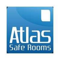 Atlas Safe Rooms Norman Showroom Atlas Safe Rooms Norman Showroom, Atlas Safe Rooms Norman Showroom, 3301 W Main St, Norman, OK, , Manufacturer, Manufacture - Misc Goods, build, produce, create, production, , build, produce, create, production, factory, brewery, plant, manufacturer, mint