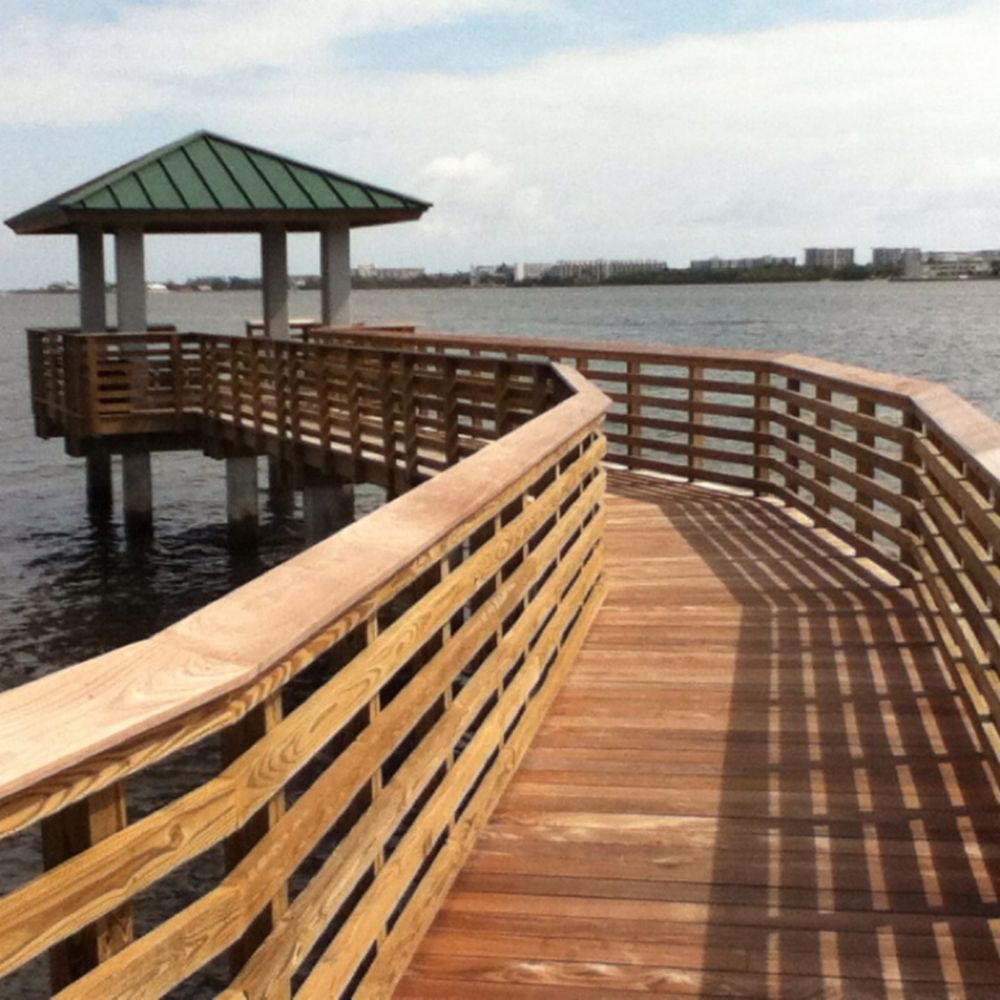 Snook Islands - Lake Worth Webpagedepot