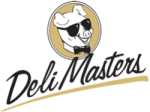 Deli Masters - Orlando, Deli Masters - Orlando, Deli Masters - Orlando, 309 Altamonte Commerce Boulevard, Altamonte Springs, Florida, Seminole County, food manufacture, Manufacture - Food, food production, packaging, processing, quality control, , food production, packaging, processing, quality control, factory, brewery, plant, manufacturer, mint