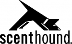 Scenthound  - Jupiter Scenthound  - Jupiter, Scenthound  - Jupiter, 6390 West Indiantown Road, Jupiter, Florida, Palm Beach County, Veterinarian, Medical - Veterinary, animal care, pet care, , cat, dog, kitten, rat, mice, snake, horse, pig, animal, disease, sick, heal, test, biopsy, cancer, diabetes, wound, broken, bones, organs, foot, back, eye, ear nose throat, pancreas, teeth